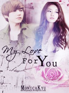 My-Love-For-You