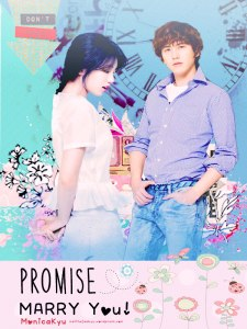 promise-using-PSD