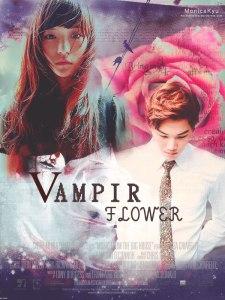 Vampir-flower